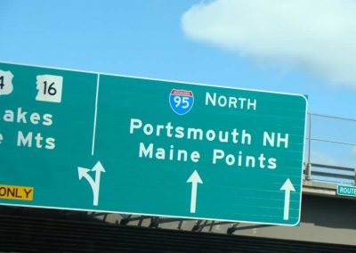 dogtripping-almost-there-maine